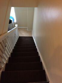 Single room for rent Stratford
