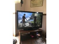 42 inch celcus HD LED TV