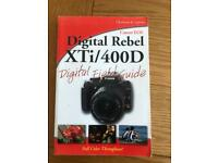 Canon 400D / Rebel