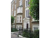Great 1 double bedroom flat, 3 mins Bethnal Green tube (£335 pw)
