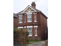 STUDENTS! House available in Winton, 10 mins from Uni, 4 double beds, PRIVATE LANDLORD