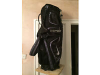 NIKE - XTREME SPORT - GOLF Carry Bag *VGC*