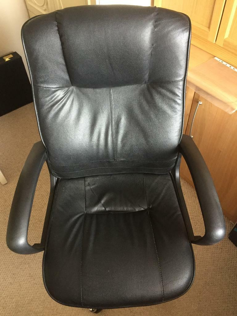office reclining chair. Office Recliner Chairs. Reclining Chair Chairs C