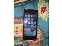 iPhone 5c (OFFERS)