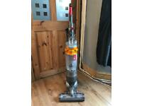 Dyson Dc18 slim ball Cleaned And Serviced With Warranty