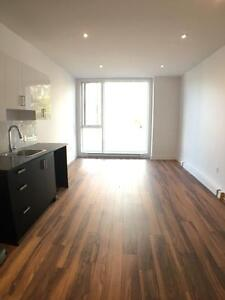 SUD OUEST TWO BEDROOMS BRAND NEW CONDO