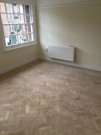 4 COOL ROOMS AVAILABLE IN FINCHLEY ROAD NOW! - NW11 0QR - NEWLY RENOVATED