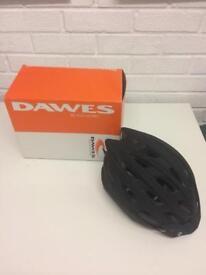 Adjustable bicycle helmet