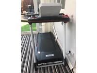 Rebook 100 treadmill