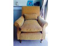 Multiyork Arm Chair