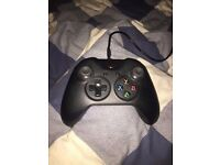 Third Party Xbox One Controller