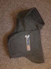 Brand New XS Thundershirt (No Packaging)