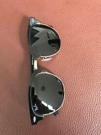 23c726feb983 Louis Vuitton style sunglasses