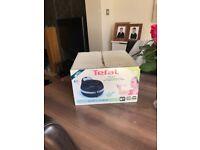 Tefal Air fryer excellent condition