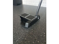 CLEVELAND SMART SQUARE 34 INCH PUTTER