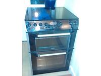 Electric cooker for sale 60 cm