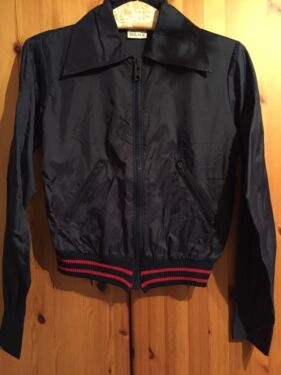 Jacke Vintage in München