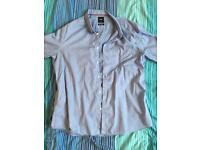 Burton Slim Fit Shirt (XL)