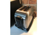 Toaster for sale - good working condition
