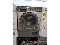 Hotpoint Condenser Dryer (7kg) (6 Month Warranty)