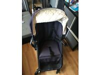 Bugaboo cameleon 3 quick sale need gone