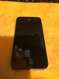 Apple Iphone 4s Unlocked 16 Gb
