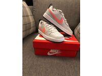Nike size 3 brand new in box