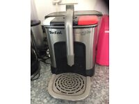 Tefal quick cup NOT WORKING