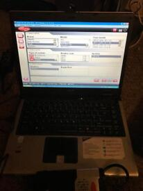 Dimsport Genius & Kess v2 tuning software