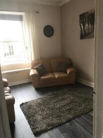 Beautiful 2 bedroom flat - Union Lane - Perth centre (quiet area)