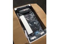 ELECTRIC TREADMILL BRAND NEW