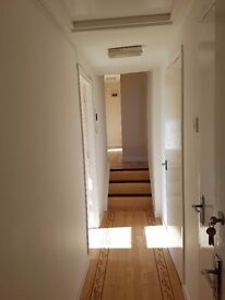 MODERN 3 BED TOP FLOOR APARTMENT CONVERSION NORTH SHIELDS