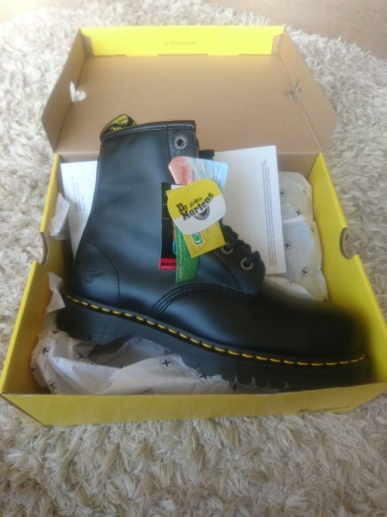 DrMartens size 10