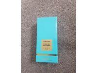 Tom Ford Fleur De Portofino 100ml Perfume