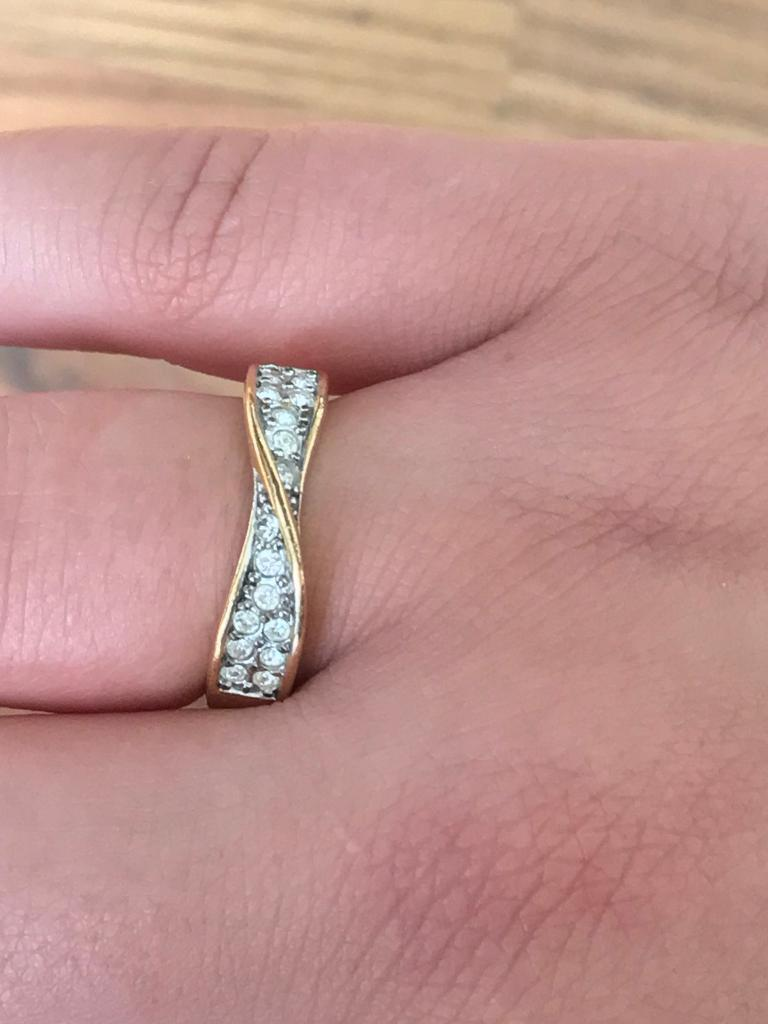 Costume Jewellery Rings | in Leicester, Leicestershire | Gumtree