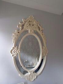 Mirror - Next Home