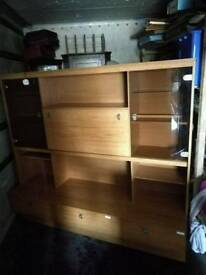 Cabinet/dresser