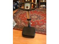 Vibration Trainer Reduced by £20!!!