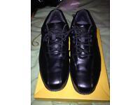 FG Hydro lite 2.0 golf shoes