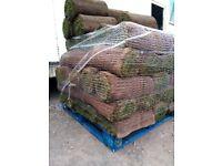 turf,cement,20mmgravel,sharp sand, building sand, mot type1, ballast