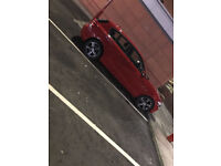 BMW 1 series remapped for sale/PX part exchange audi mercedes vw