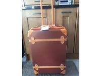 Travellhouse 24'suitcase brand new with tags