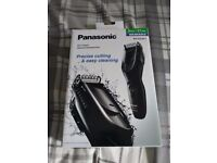 £14 - Hair Clipper Panasonic BRAND NEW