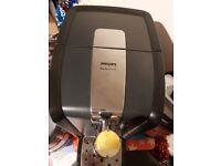 Philips perfect draft beer machine