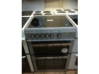 Flavel Milano 60cm electric cooker £159