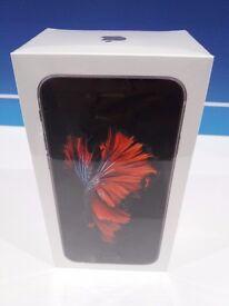 Iphone6 s 32gb