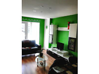 Sunny flat for sale