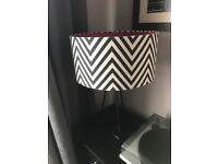 Betty Jackson lamp