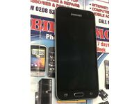 Samsung Galaxy core prime for spare parts & repairs