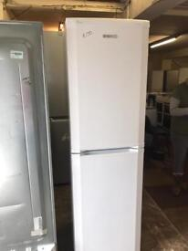 TALL SLIMLINE BEKO FRIDGE FREEZER - PLANET 🌎 APPLIANCE